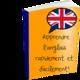 Logo Apprendre l'anglais rapidement