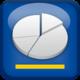 Logo Suivi Budget
