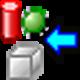 Logo Any to Icon
