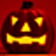 Logo FREE MYSTERIOUS HALLOWEEN SCREENSAVER