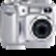 Logo Amic Screen Capture