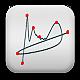 Logo BioWallet Signature Android