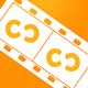Logo CINEMA CITY (SK)