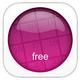 Logo iPeriod iOS