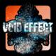 Logo Void Effect Lite