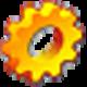 Logo Free CSS Toolbox