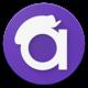 Logo Andrognito