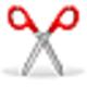 Logo MusicCut
