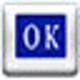 Logo OK-Inventory FE