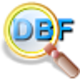 Logo DBF Viewer 2000