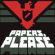 Logo Papers, please