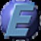 Logo Exolon. Episode I: Origin