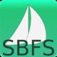 Logo Permis bateau côtier allemand