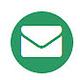Logo Xsellco