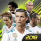 Logo Football Revolution 2018 Android