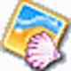 Logo VerseQ