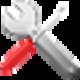 Logo Svchost Fix Wizard
