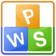 Logo Kingsoft Office Suite Professional 2013