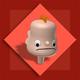 Logo Le jeu des Pimpouces