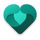 Logo Microsoft Family Satefy iOS