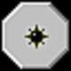 Logo Exotic Minesweeper