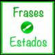 Logo Estados y frases para WhatsApp