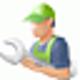 Logo Smart PC Suite
