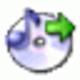 Logo AimOne Audio/Video to MP3/WAV Converter