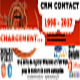 Logo CRM & Gestion Commerciale 2017