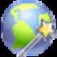Logo WebExe