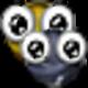 Logo Chromentum 2