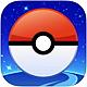 Logo Pokemon Go iOS