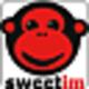 Logo SweetIM for Messenger