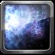 Logo Ice Galaxy