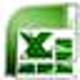 Logo Modèles de fiches de paie cadre et non cadre