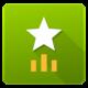 Logo App Stats (beta)