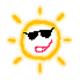 Logo Soleil