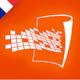 Logo Artinove – Devis, factures et comptabilité facile iOS