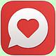 Logo Jaumo iOS