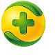 Logo 360 Internet Security
