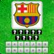 Logo Logos de Futbol Quiz