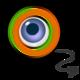 Logo UsbWebCamera