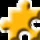 Logo FreeSweetGames X Puzzle