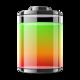 Logo Batterie – Battery