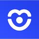 Logo Biloba – Vaccins des enfants Mobile