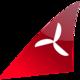Logo Windfinder