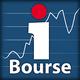 Logo Investir