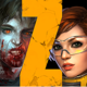 Logo Zero City : Zombie Shelter Survival Android