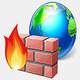 Logo Firewall App Blocker