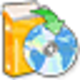 Logo Remote Installer Starter